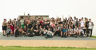 group-of-people-taking-photo-1963622_edi