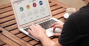 person-using-macbook-209151.jpg