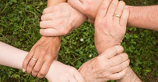 ground-group-growth-hands-461049.jpg