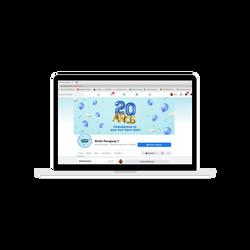 clientes web (22)