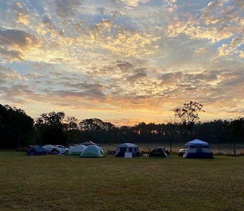 primitive camping_edited.jpg