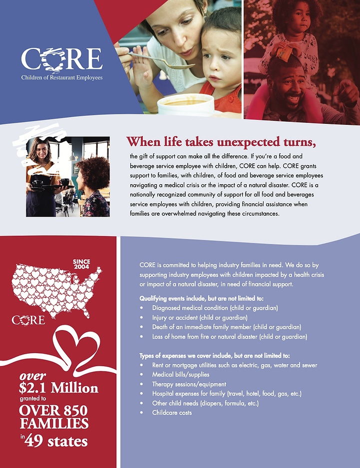 CORE-Overview.png