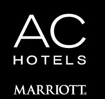 AC-Hotels-Logo.png