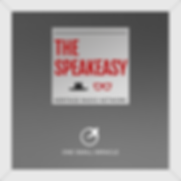 speakeasy post.png