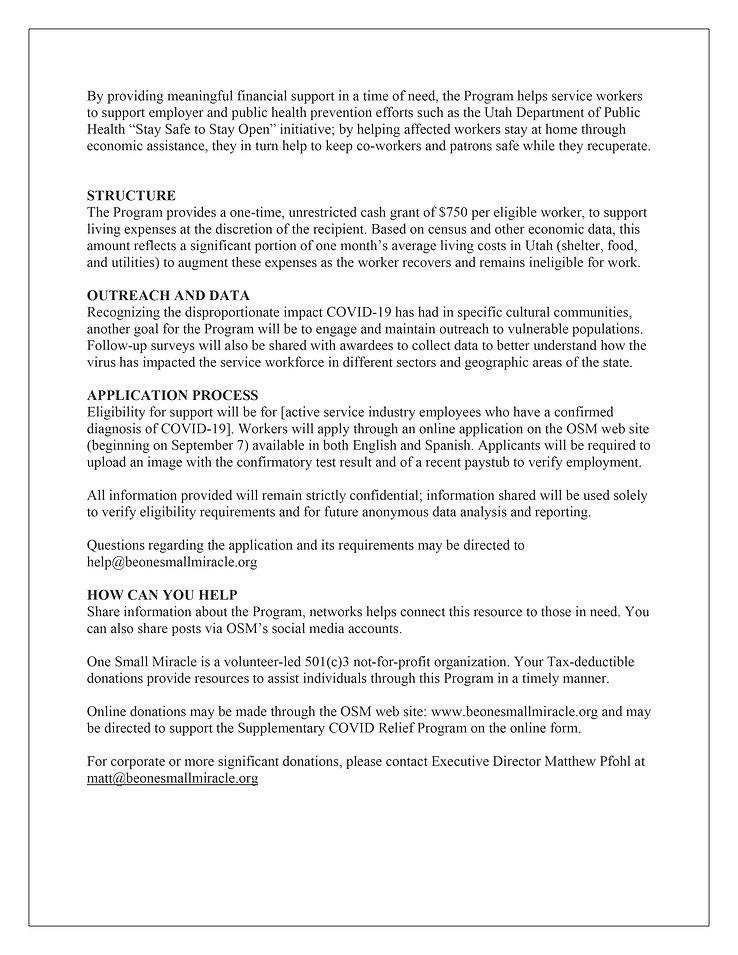 announcement letter-2.jpg