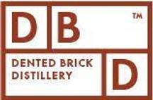Dented-Brick-Branding-Element.png