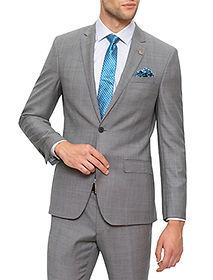 Gibson Lithium Grey Suit.jpg