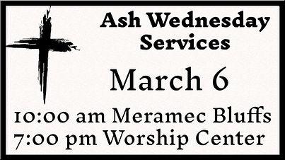 Ash Wednesday 2019 (002).jpg