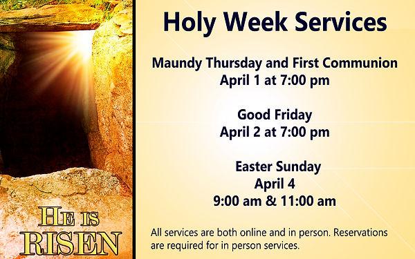 Easter Schedule.jpg