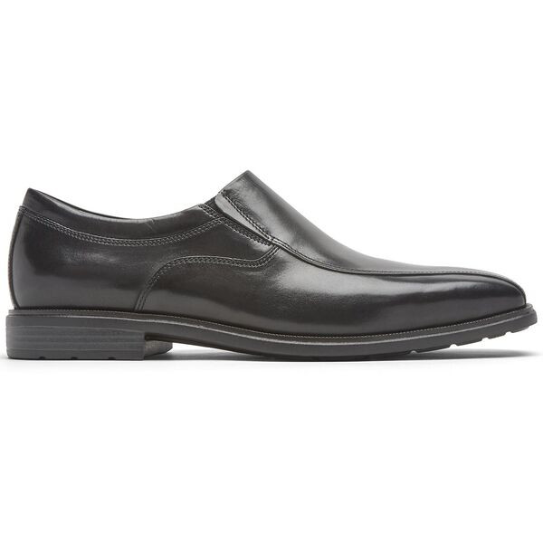 CH5540 Rockport Business SLIP ON