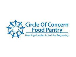 Support Circle of Concern