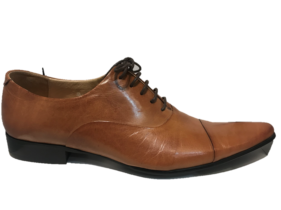 SH1004 Cutler & Co Benedict Classic Lace