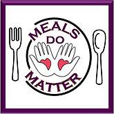 Meals Do Matter.jpg