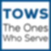 Tows.jpg