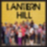 Lantern Hill.jpg