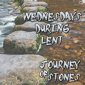 Journey of Stones Cover.jpg