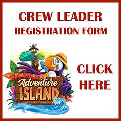 Crew Leader Form.jpg