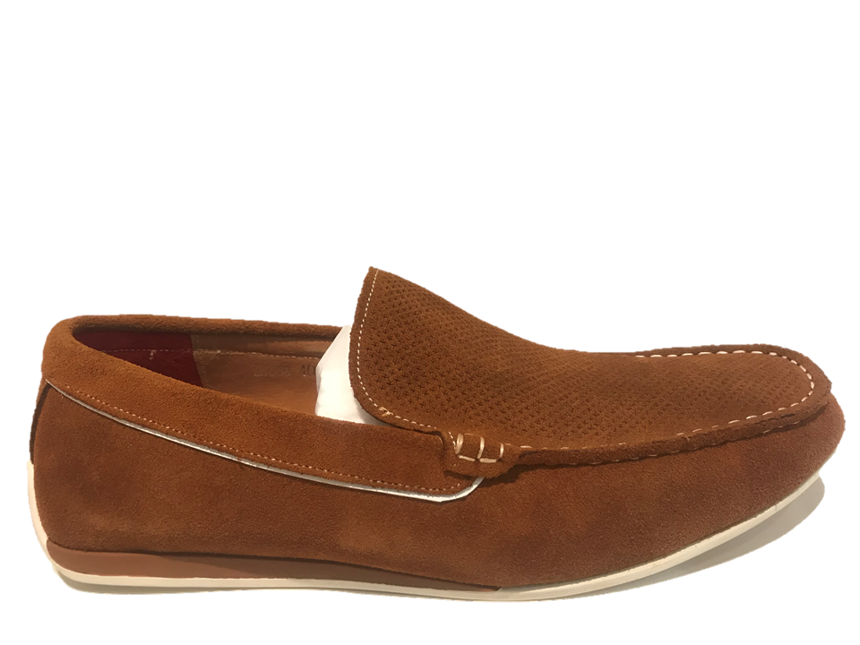 H80108 Rockport  Venetian Loafer