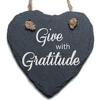 Give With Gratitude Logo.png