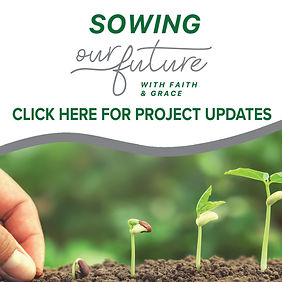 Pages from Trinity Sowing Our Future Pro