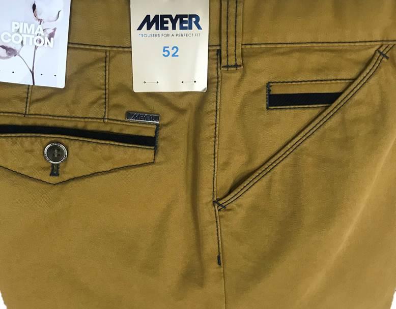 5559 Meyer Chicago Camel