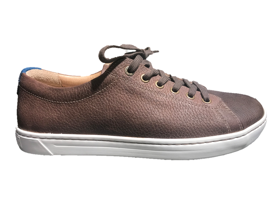 1007736 Birkenstock Lace Up Esspresso.png