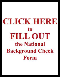 National Background Check.jpg