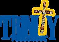 Trinity Preschool Logo 2016.png