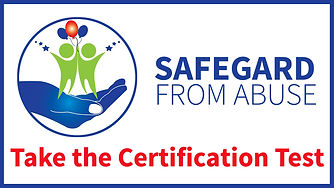 safeguard from abuse test for certification Test Logo copy.jpg