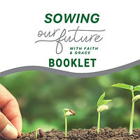 Pages from Trinity Sowing Our Future Boo