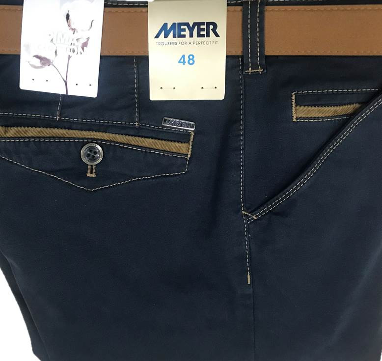 5559 Meyer Chicago Navy