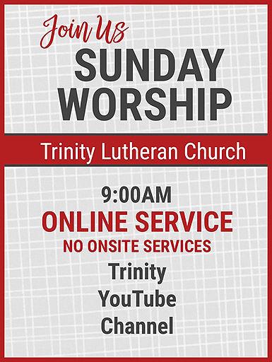 Worship Sign_Icon.jpg