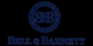 bell-barnett-logo-2292.png