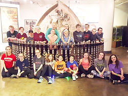 Trinity Youth City Museum_022418-26.jpg