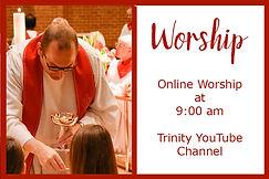 Online Worship.jpg