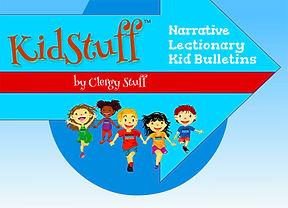 Kid Bulletin Logo.jpg