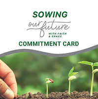 Commitment Card cover.jpg
