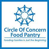 Circle of Concern.jpg