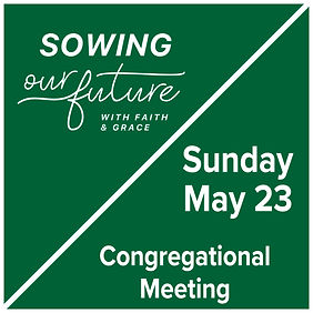 Save the Date Congregational Meeting.jpg
