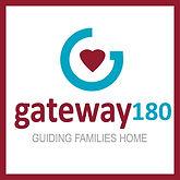 Gateway 180.jpg