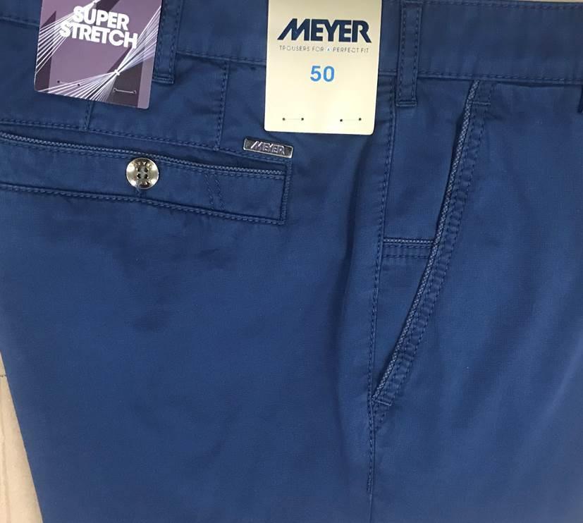 5020 Meyer New York Royal