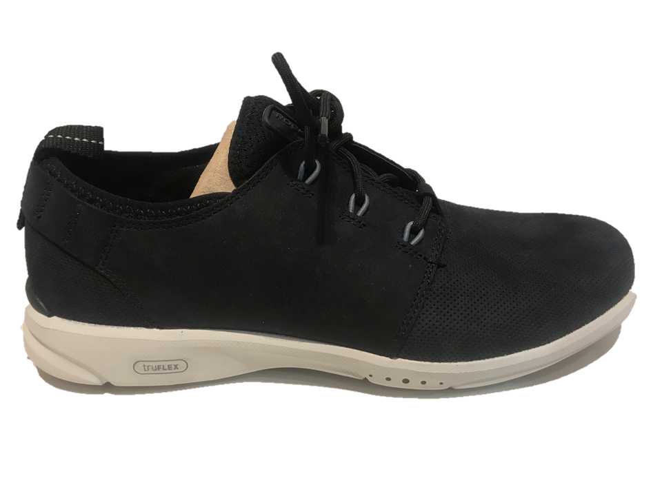 CH0581 Rockport True Flex