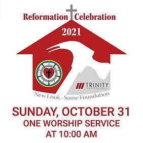 Reformation Celebration copy.jpg