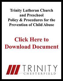 Policy and Procedure manual logo copy.jpg