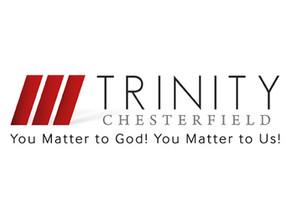 Trinity Covid-19 Update