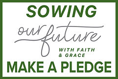 SOF Make a Pledge.jpg