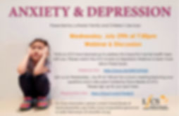Trinity Anxiety_Depression flyer_Email_L