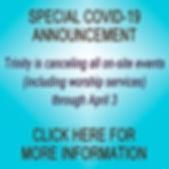COVID Announcement.jpg