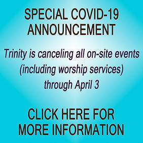 COVID Announcement.jpg