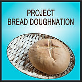 Bread Doughnation Website.jpg